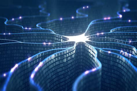 cisco  ai  machine learning    change