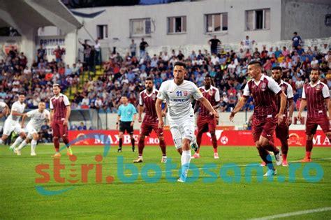 Top players, fc botosani live football scores, goals and more from tribuna.com. FC Botosani obtine un punct important pe terenul celor de ...