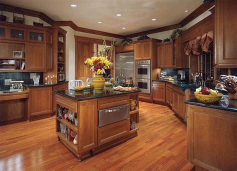 pictures of custom cabinets solomons builders inc tile 39 n woodwork