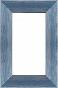 Bilderrahmen Online Kaufen : bilderrahmen sylt breiter holzrahmen spagl onlineshop hochwertige bilderrahmen online kaufen ~ Orissabook.com Haus und Dekorationen