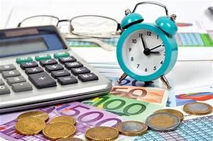 Laufzeit Kredit Berechnen : kreditrechner online kreditzinsen und kredit berechnen ~ Themetempest.com Abrechnung