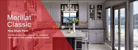 merillat kitchen cabinets complaints merillat cabinets reviews mf cabinets