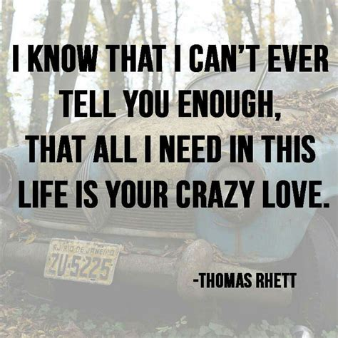 country love song quotes quoteshumorcom