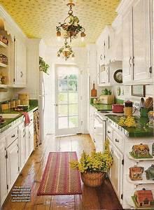 plus de 1000 idees a propos de cuisines sur pinterest With kitchen cabinets lowes with papier peint anglais