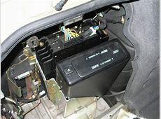 BMW stuff e38, e39, dsp amplifier, Instrument cluster