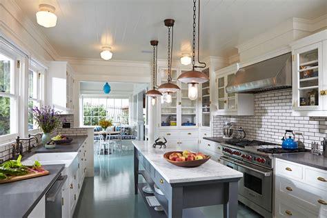next kitchen lighting superb california king comforter sets in kitchen 1092