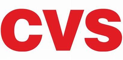 Cvs Logos Lettermark Quick Prints Guide Pharmacy