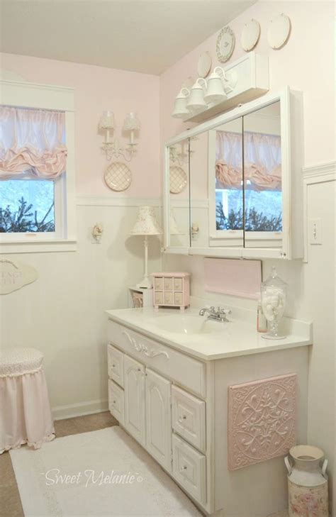 target shabby chic bathroom rugs bathroom shabby chic bathroom designs pictures ideas from hgtv delightful bath rugs decor