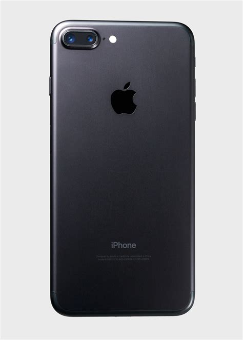apple i phone 7 evaluation apple iphone 7 and seven plus