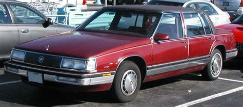 Buick Park Avenue Wiki by File Buick Electra Park Avenue 1 Jpg