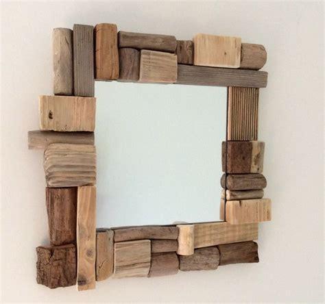 bureau de poste metz coller miroir sur bois maison design jiphouse com