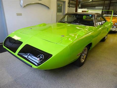 Plymouth Daytona For Sale by 538 Best Images About Daytonas And Superbirds On
