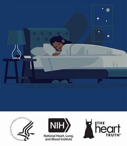 Sleep Brochure Nhlbi Publications Resources Nih Pdf