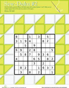 1000 images about sudoku on sudoku puzzles