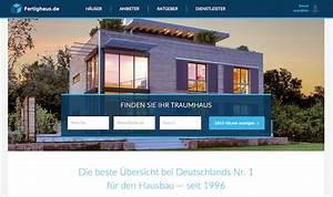 Baukosten Rechner 2016 : einladung zum bauherren interview bei ~ Lizthompson.info Haus und Dekorationen