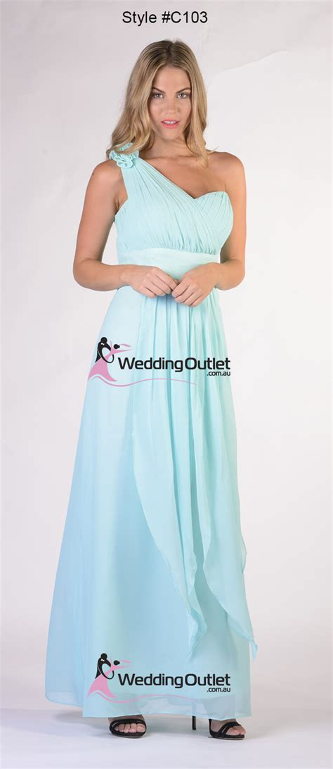 Weddingoutlet  Wedding Outlet Wedding Dresses. Blue Wedding Dress Belt. Satin Dresses For Wedding. Wedding Dresses 2016 Mens. Non Traditional Summer Wedding Dresses