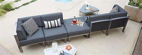 Aluminum Outdoor Patio Furniture