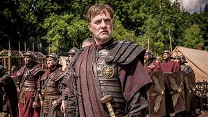 Série The First : britannia mad as a snake and the best thing on tv 1843 ~ Maxctalentgroup.com Avis de Voitures