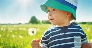Checkliste Baby Erstausstattung Sommer : baby anziehen im sommer ~ Orissabook.com Haus und Dekorationen
