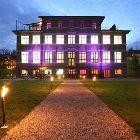 Haus Mieten Raum Bern by Haus Am See Raumsuche Ch Raum Mieten Raumvermietung