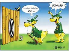 Cartoon Hösti Merchandising Layouts wwwhoestide