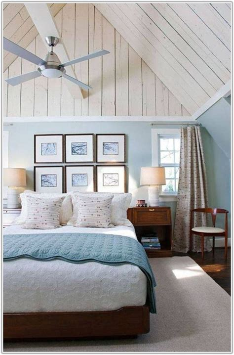 Beach Condo Bedroom Decorating Ideas  Bedroom Home