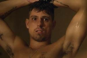 SHIRTLESS PEOPLE Sean Faris Shirtless In Adulterers