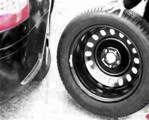 Changer Un Seul Pneu : tag archive for pneus les enjoliveuses ~ Gottalentnigeria.com Avis de Voitures