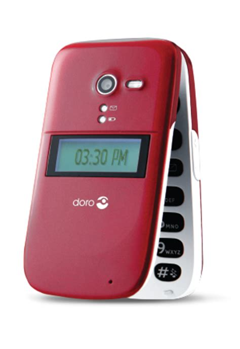 consumer cellular phones for cellphone buying guide compare cellphones consumer