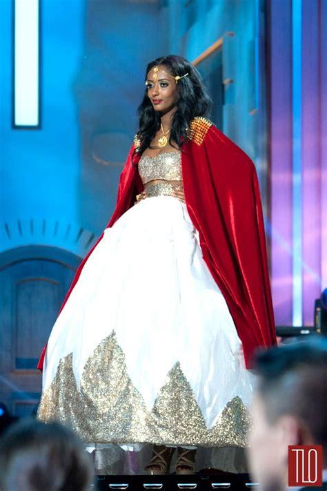 universe national costumes  part  virgins