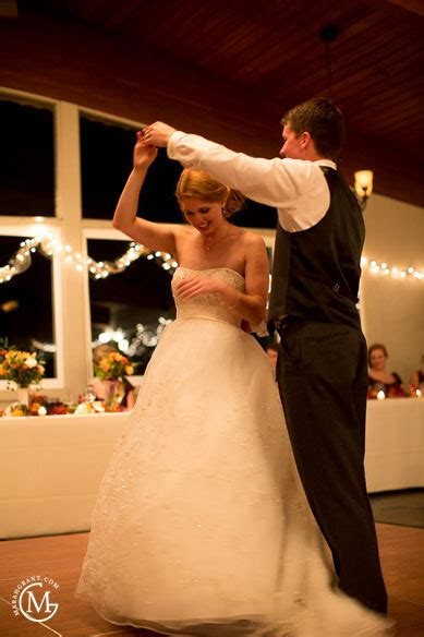 drew ruth wedding marah grant photographymarah grant photography