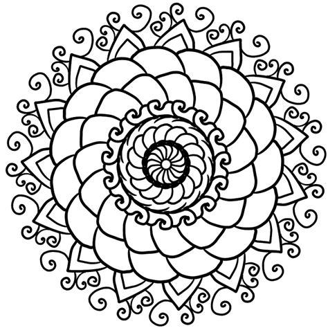 Mandala Images Mandala Mandalas Design 183 Free Image On Pixabay