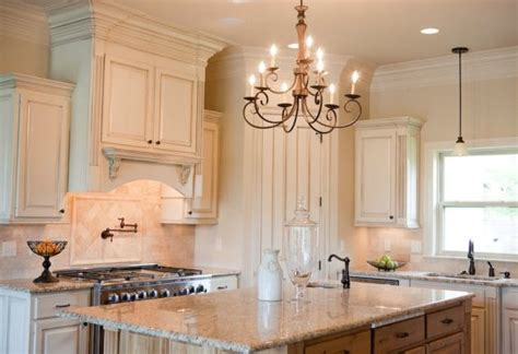 baton rouge parade  homes kitchen eclectic kitchen