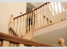 banister guard 28 images incomplete guide to living