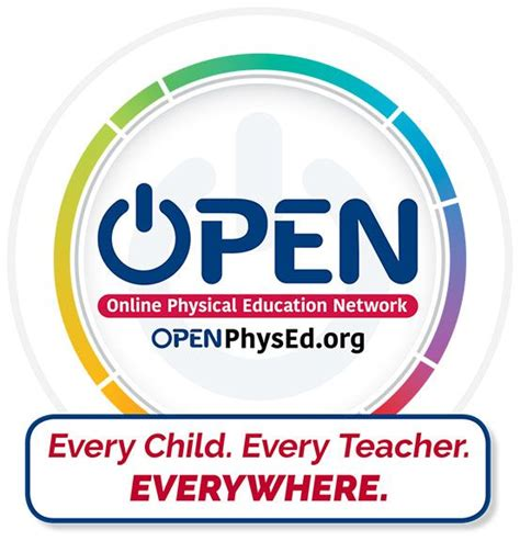 17 Best Images About Pe Advocacy On Pinterest