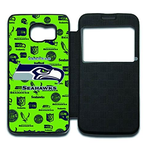 seahawks phone covers seattle seahawks phone cover