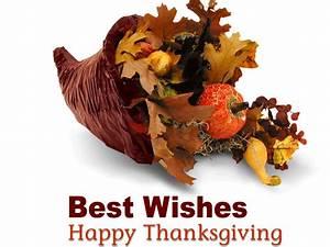 Animated Thanksgiving Wallpaper, Animated Thanksgiving ...