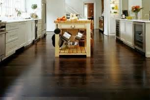 how to replace your kitchen floor houston remodeling contractors