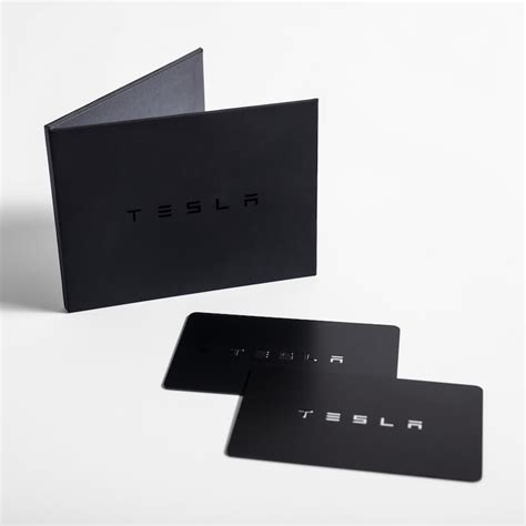 We did not find results for: How to Start Tesla Without Key Card or Phone   enrg.io