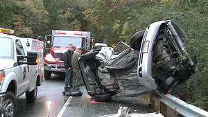 New Most Dangerous Road Accident in World Video - Never ...