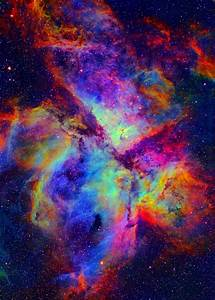 1000+ ideas about Carina Nebula on Pinterest | Nebulas ...