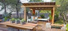 landscape design and installation services denver co
