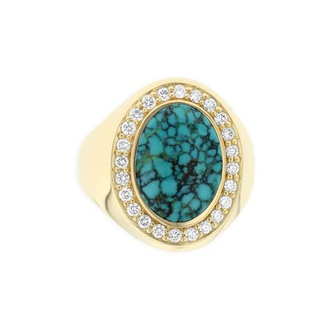 14 Kt Yellow Gold Ring With Inlay And Diamonds  Kabana. 1 Mm Platinum Band. Star Rings. Canary Diamond Engagement Rings. Apatite Earrings. Blue Butterfly Necklace. Sister Bangle Bracelets. Cheap Stud Earrings. Earrings Pearls