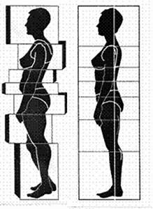 No More Back Pain: Rolfing Rolfing