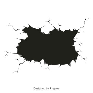 Hole Png Images  Vectors And Psd Files  Free Download On
