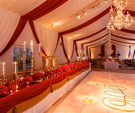 and gold reception decoration 871 best royal theme images on weddings cake