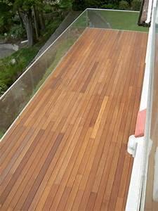 parquet per esterni ipe lapacho pavimenti legno ipe lapacho With parquet ipe