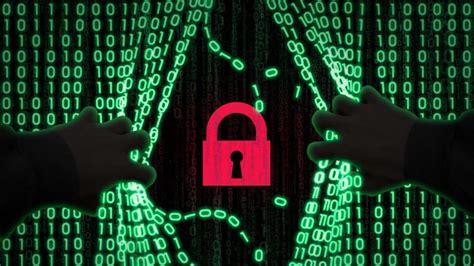 north korean hacking group lazarus blamed  spate  international cyberattacks south