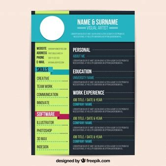 Simple Resume Vector  Free Download. Sample Of Warehouse Resume. Data Visualization Resume. Find Resumes On Linkedin. Paramedic Job Description For Resume. Resume Templates To Download. Financial Manager Resume Sample. Search Indeed Resumes. Cook Resumes