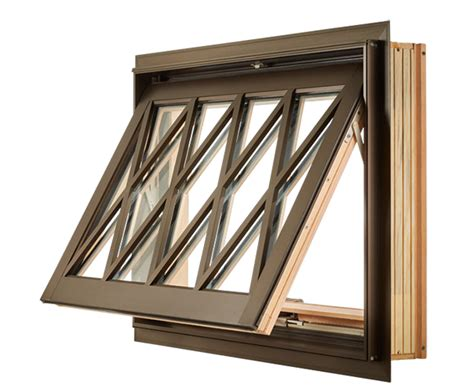 sierra pacific windows   choose windows residential commercial architectural windows